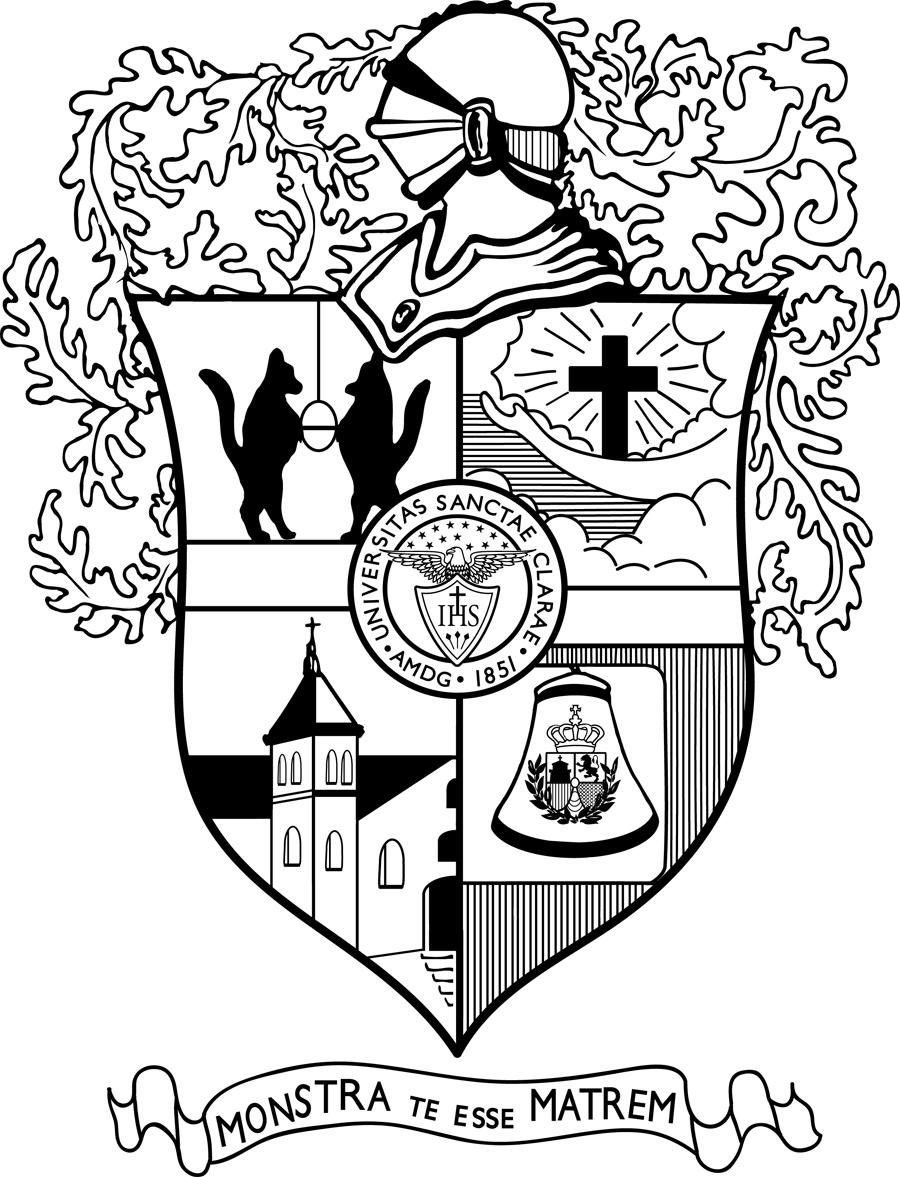 Catala Club Logo