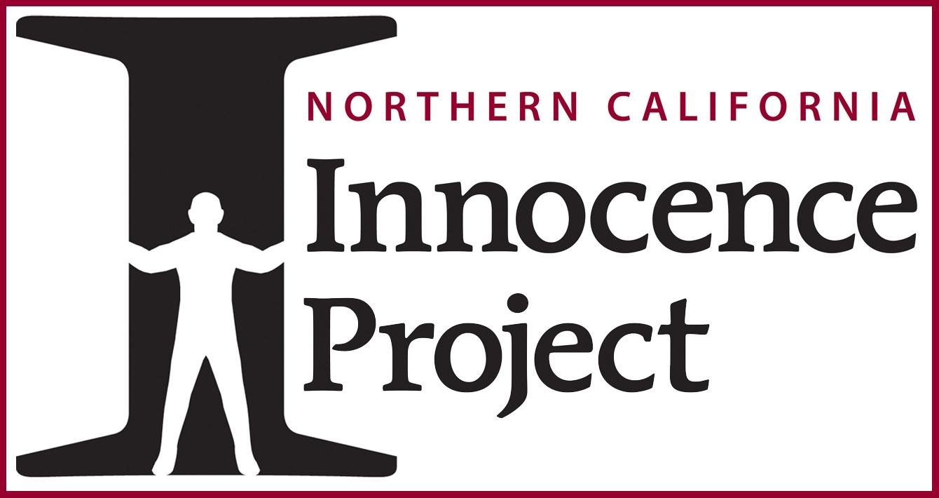 NCIP Box Logo