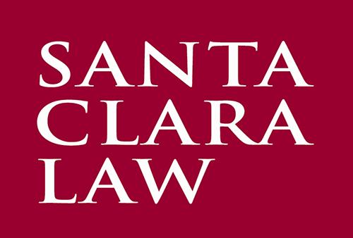 Santa Clara Law Logo