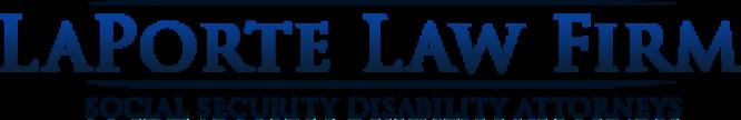 LaPorte Law Firm