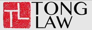 Tong Law