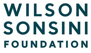 Wilson Sonsini Foundation