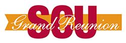SCU Grand Reunion