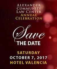 KGACLC Celebration