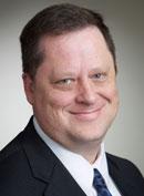 Scott Maurer