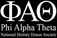 Phi Alpha Theta