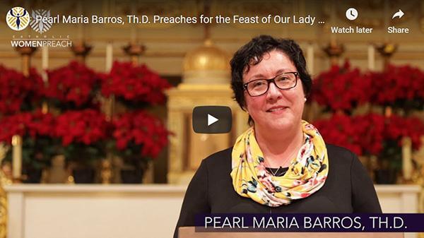 Pearl Barros