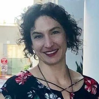 Katia Moles