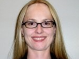 Dr. Laura Robinson