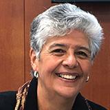 Ana Maria Pineda