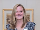 Grace Zimmerman