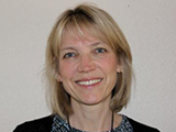 Karen Peterson-Iyer