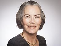 Nancy Unger