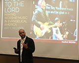 2018 RELS Perspectives Rockn w Jesus