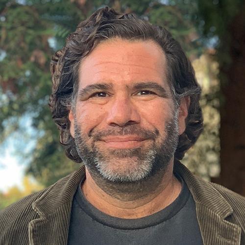 Michael Brillman