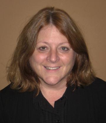 Barbara Molony